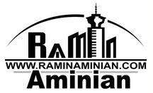 raminlogo