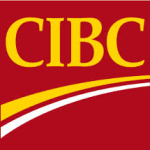 CIBC logo-2