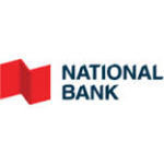NBC logo-2