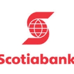 Scotia bank logo