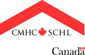 CMHC Survey On First-Time Homebuyers