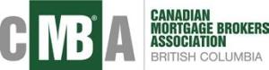 Canadian Mortgage Broker Association of British Columbia